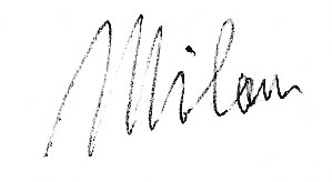 Milanpotpis